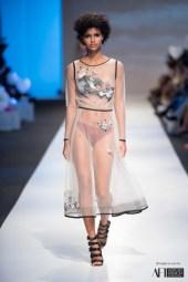 gavin rajah mercedes benz fashion week cape town 2017 (37)