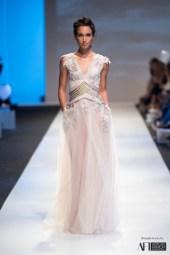 gavin rajah mercedes benz fashion week cape town 2017 (42)