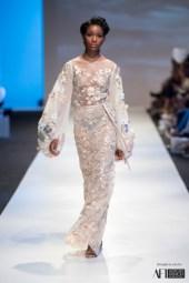 gavin rajah mercedes benz fashion week cape town 2017 (43)