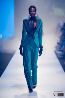 gavin rajah mercedes benz fashion week cape town 2017 (5)