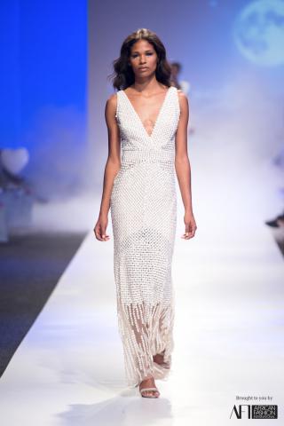 gavin rajah mercedes benz fashion week cape town 2017 (51)