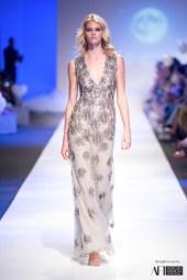 gavin rajah mercedes benz fashion week cape town 2017 (53)
