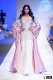 gavin rajah mercedes benz fashion week cape town 2017 (55)
