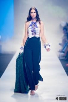 gavin rajah mercedes benz fashion week cape town 2017 (6)