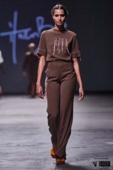ituen basi mercedes benz fashion week cape town 2017 fashionghana (6)