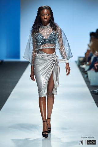 shana morland mercedes benz fashion week cape town 2017 (13)
