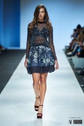 shana morland mercedes benz fashion week cape town 2017 (4)