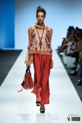 stefania morland mercedes benz fashion week cape town 2017 (1)
