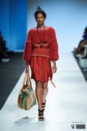 stefania morland mercedes benz fashion week cape town 2017 (4)