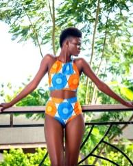 donnakeshley swimwear (28)