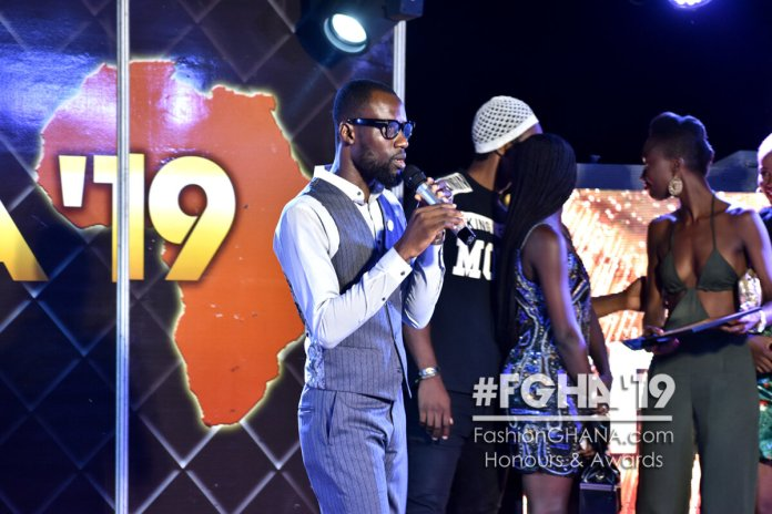 FashionGHANA Awards