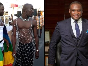 Twitter Takes Down Tweets By Heavily Supported Gh MP Sam George For Challenging The LGBTQ In Ghana