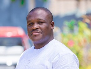 """""""Ghana Will Survive On Local Produce If EU Refuses To Give Loans"""" – Sam George On Banning LGBTQ"""