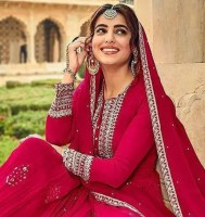 Anarkali Suit – The Oldest and the Most Amazing Indian Attire