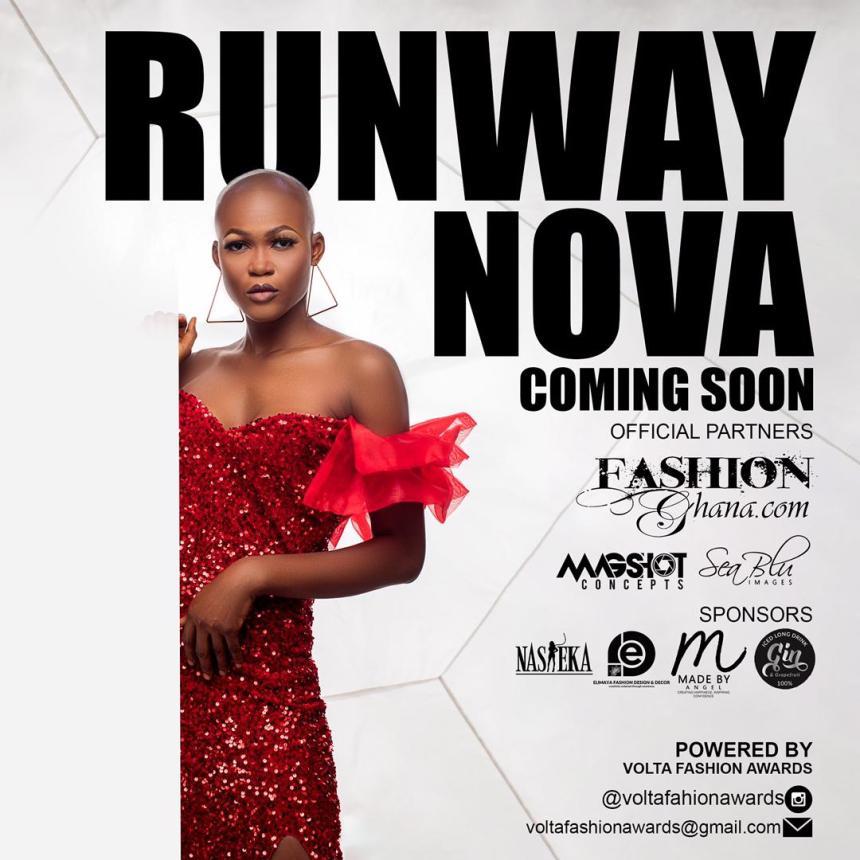 runway nova