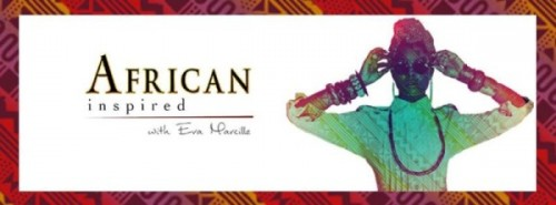 African-Inspired-with-Eva-Marcille