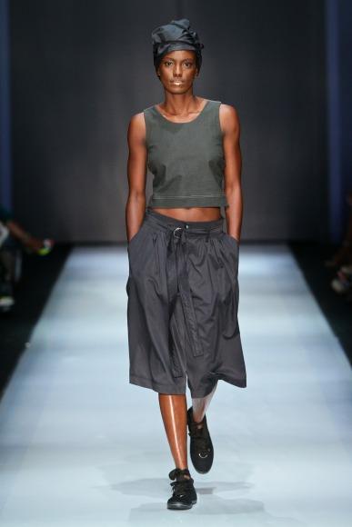 Anmari Honiball South African Fashion Week 2014 fashionghana (10)