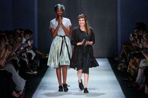 Anmari Honiball South African Fashion Week 2014 fashionghana (17)