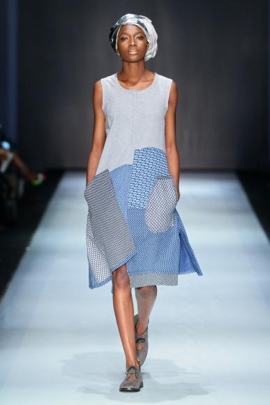 Anmari Honiball South African Fashion Week 2014 fashionghana (3)