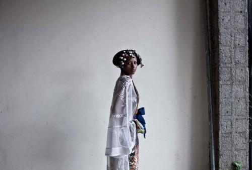 Artc_Addis-Ababa_03-1024x693