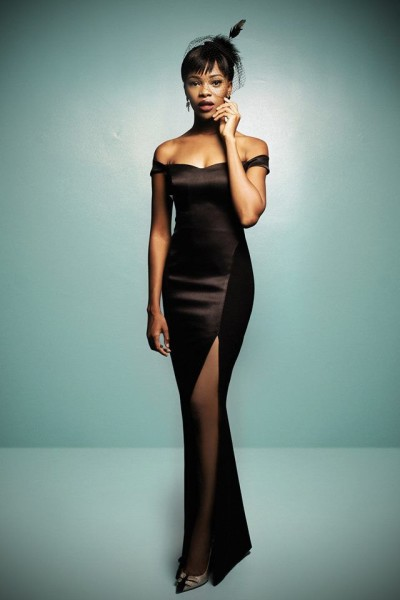 CLAN-2014-Collection-Lookbook-FashionGHANA (1)