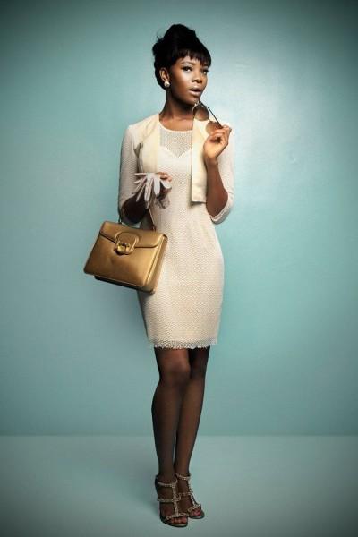 CLAN-2014-Collection-Lookbook-FashionGHANA (2)