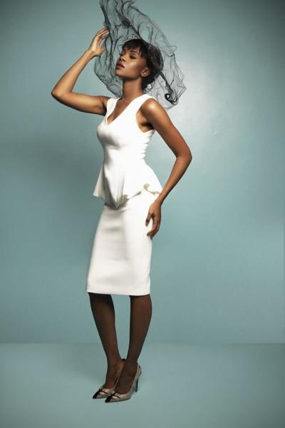 CLAN-2014-Collection-Lookbook-FashionGHANA (4)