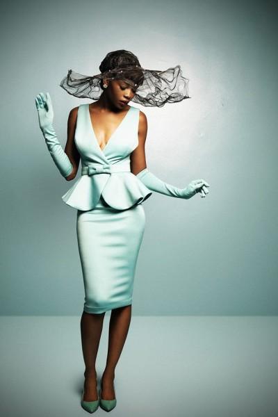 CLAN-2014-Collection-Lookbook-FashionGHANA (6)