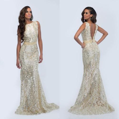 Chidinma Obairi SS15-collection-FashionGHANA (12)