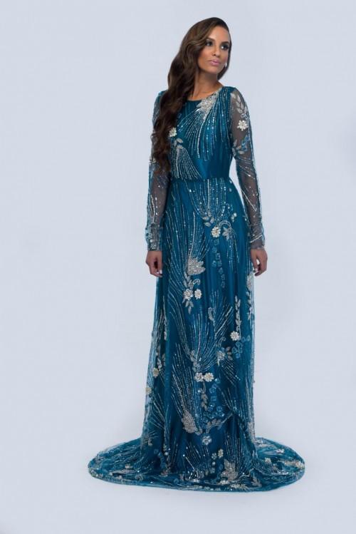 Chidinma Obairi SS15-collection-FashionGHANA (14)