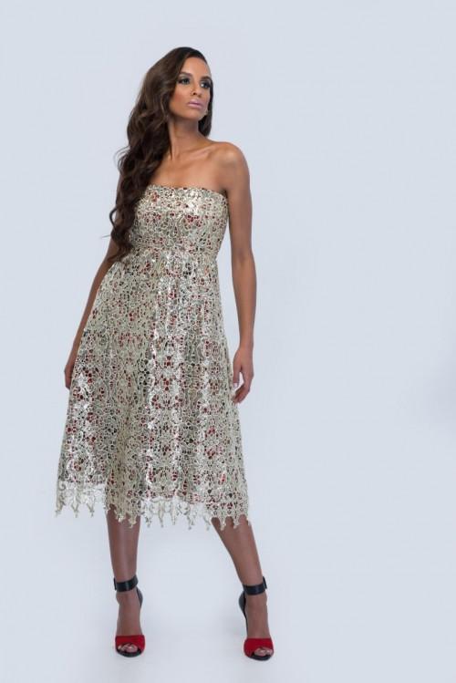 Chidinma Obairi SS15-collection-FashionGHANA (20)