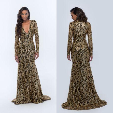 Chidinma Obairi SS15-collection-FashionGHANA (5)