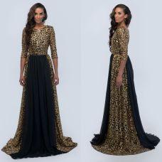 Chidinma Obairi SS15-collection-FashionGHANA (6)