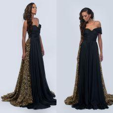Chidinma Obairi SS15-collection-FashionGHANA (7)