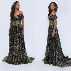 Chidinma Obairi SS15-collection-FashionGHANA (8)
