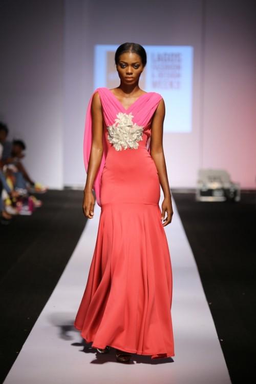 DZYN lagos fashion and design week 2014 african fashion fashionghana (2)
