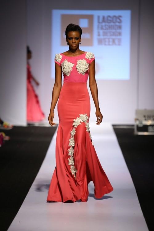 DZYN lagos fashion and design week 2014 african fashion fashionghana (3)