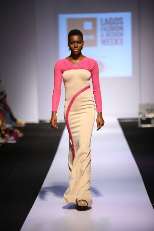 DZYN lagos fashion and design week 2014 african fashion fashionghana (7)