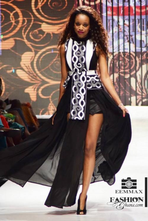 Debora Vanessa-Glitz Africa Fashion Week-FashionGHANA (14)
