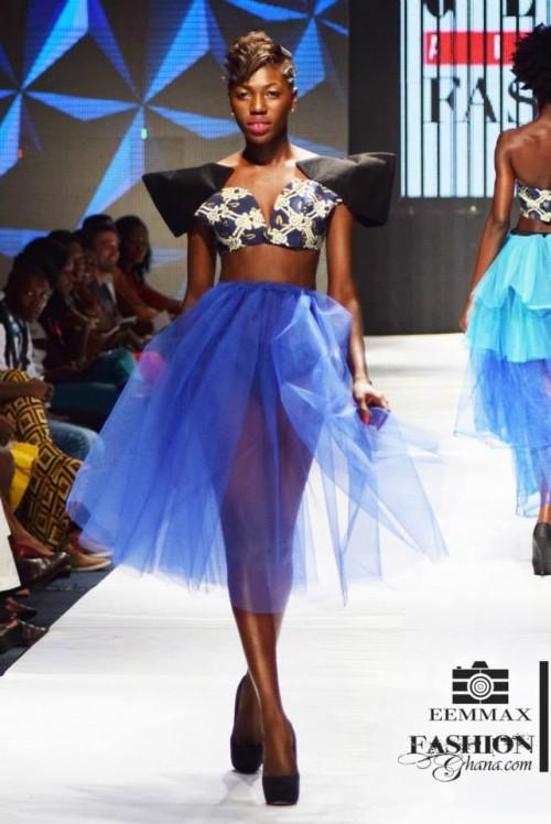 Debora Vanessa-Glitz Africa Fashion Week-FashionGHANA (4)