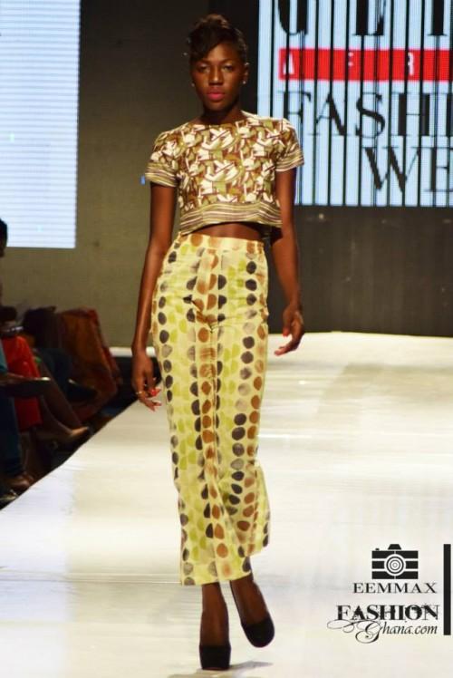 Debora Vanessa-Glitz Africa Fashion Week-FashionGHANA (5)