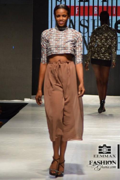 Debora Vanessa-Glitz Africa Fashion Week-FashionGHANA (8)