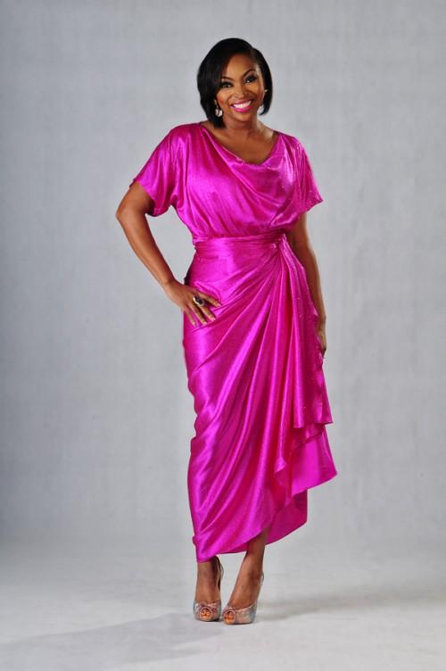 Dr.-Oduwole - FashionGHANA.com