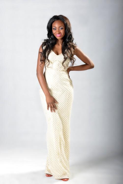 Dr.-Orekunrin-FashionGHANA.com
