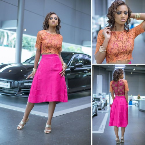 Ejiro-Amos-Tafiri-The-Madame-Collection-Lookbook-FashionGHANA (12)
