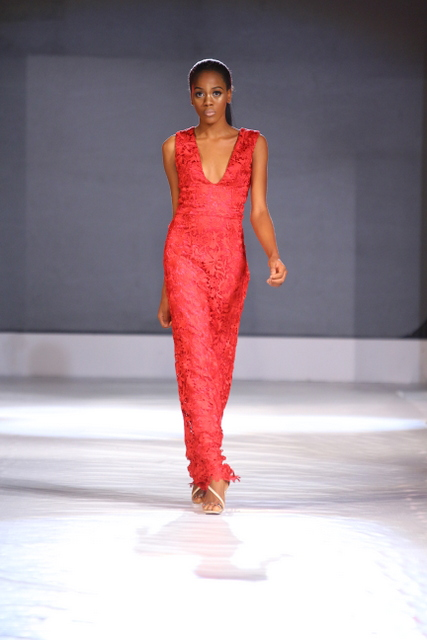Ella and Gabby lagos fashion and design week 2013 fashionghana (13)