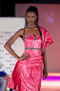 Evidence Couture bamako fashion week 2015 (13)