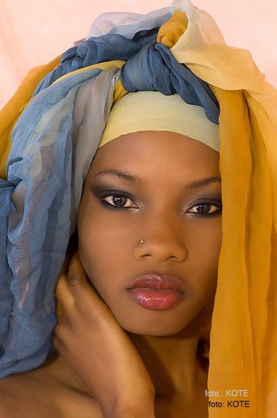 Fatou Katoucha Diop (4)