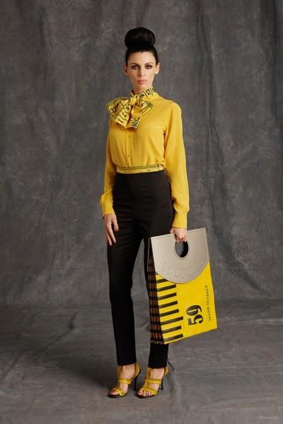 Ituen-Basi-moschina-african fashion fashionghana (10)