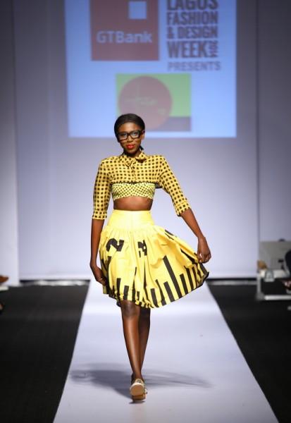 Ituen-Basi-moschina-african fashion fashionghana (3)
